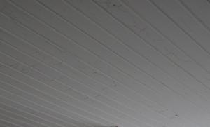 sommerhaus-kuechendecke-vorher