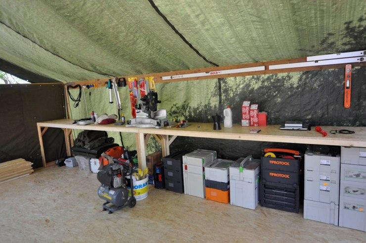 outdoorwerkstatt-eingerichtet