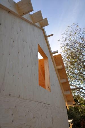 vordach-unterkonstruktion