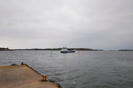 faehrboot