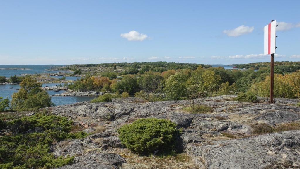 schaereninsel-1