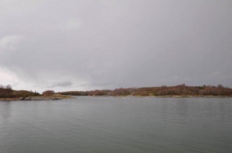 17-05-08 _ Das Meer 1