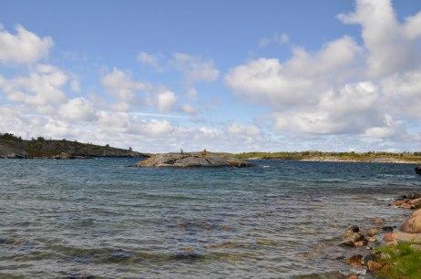 17-06-01 _ Das Meer 2