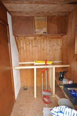 17-06-09 _ Wickeltisch bauen