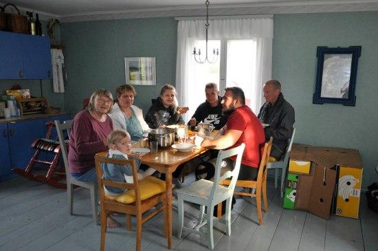17-06-10 _ Abendessen